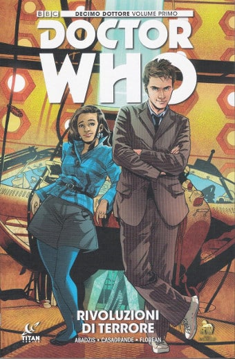 doctor_who_decimo_coverb