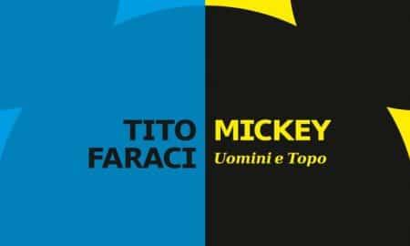 Faraci_Mickey_evidenza