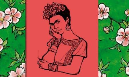 Frida_Vanna Vinci_estesa