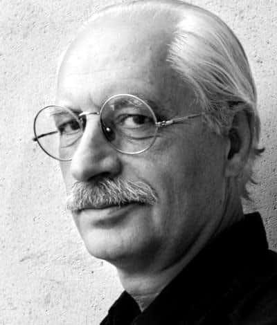 Gianfranco Manfredi: riflessioni su Adam Wild
