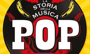 La-Storia-della-Musica-Pop-a-Fumetti-Immagine
