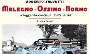 MALEGNO-OSSIMO-BORNO 2 - copertina web_ cut