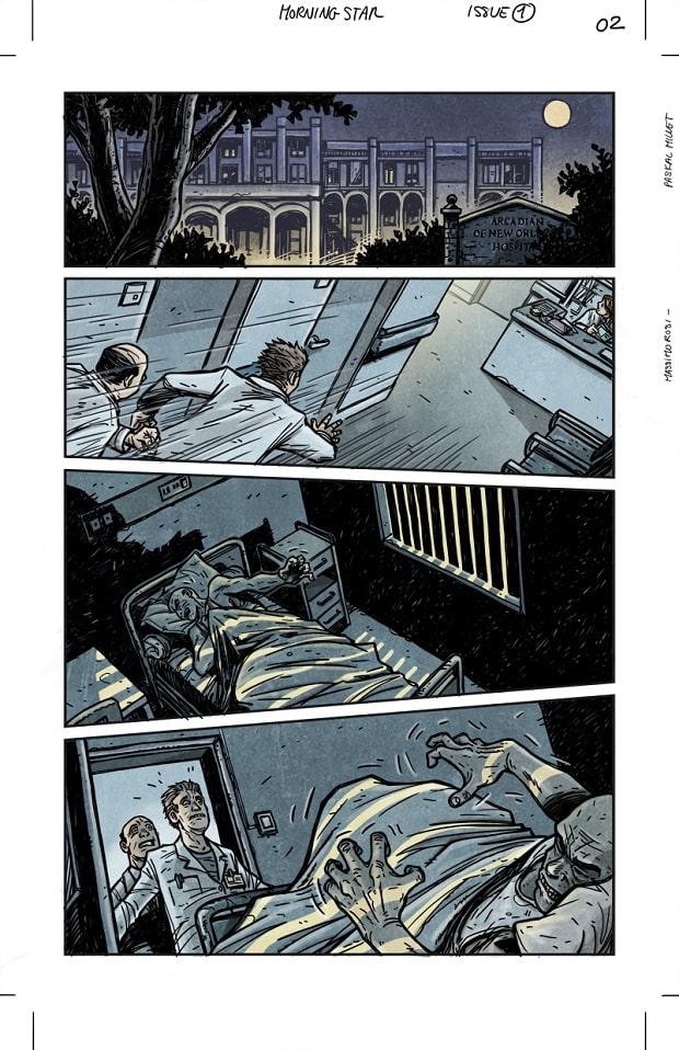 American_Comic_Book_Template_11x17.indd