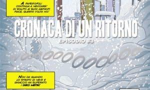 pk_cronaca_ritorno_3_evidenza