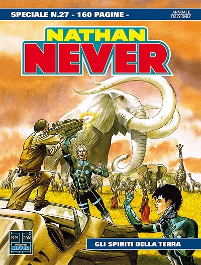 Speciale_nathan_never_27_BreVisioni