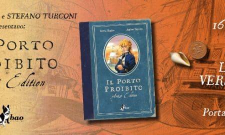 Turconi-Milano