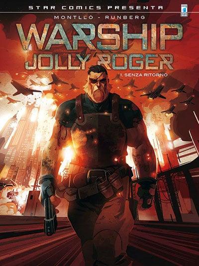 Warship-JR_cover_BreVisioni
