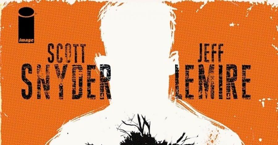A.D. : After Death – la miniserie Image diventa un film
