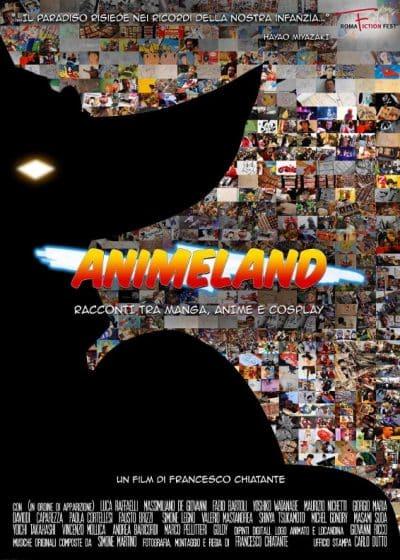 animeland-poster-web-e1481575926979_Notizie