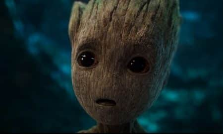baby-groot-aw