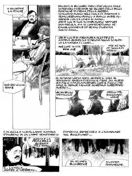 Battaglia, Maupassant e la guerra franco-prussiana