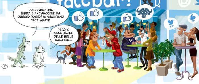 comics_science2016-social_network