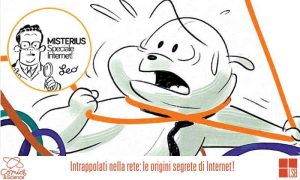 comics_science2016-speciale_internet