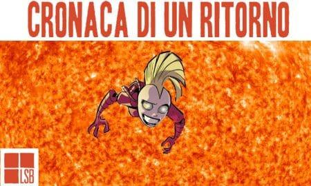 cronaca_ritorno-xadhoom