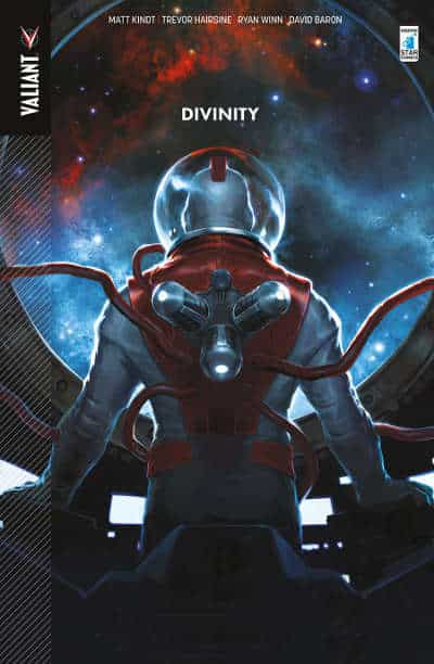 divinity-1-star-comics-per-breve-lsb