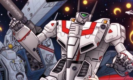 robotech-header