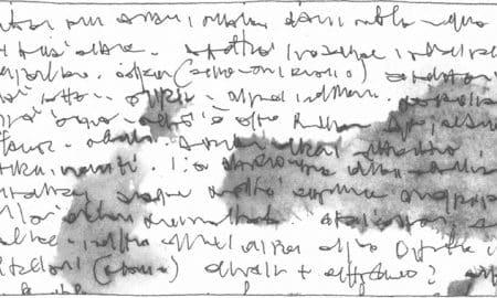 scrittura 1