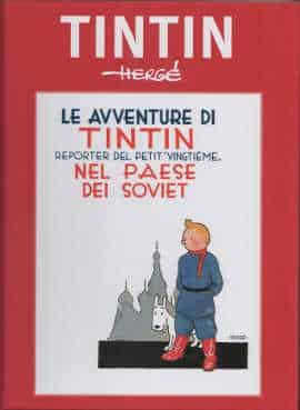 tintin-soviet-cover_Recensioni