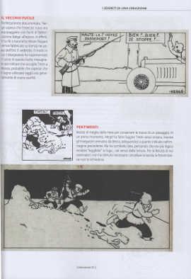 tintin-soviet-editoriale_Recensioni