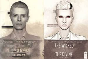 wicked-divine-lucifer-bowie-tvtropes_Approfondimenti