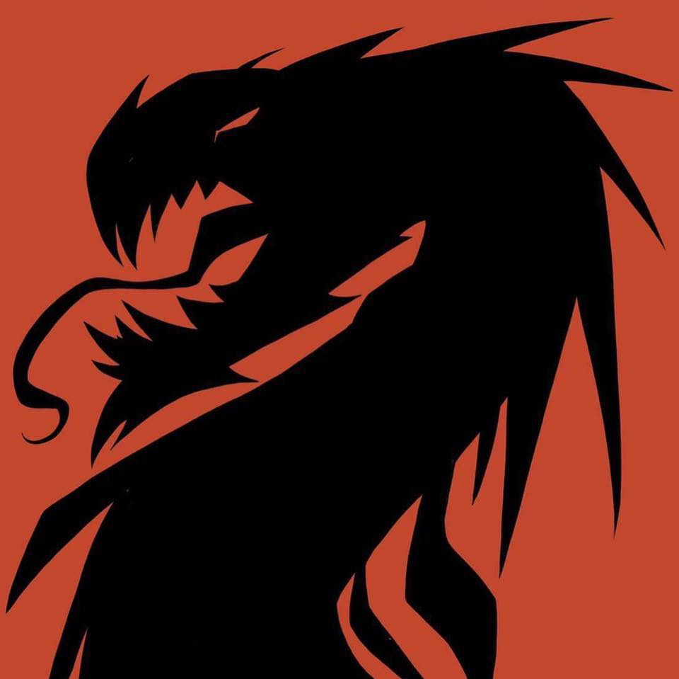 Il Leviathan Labs incorpora Bookmaker Comics