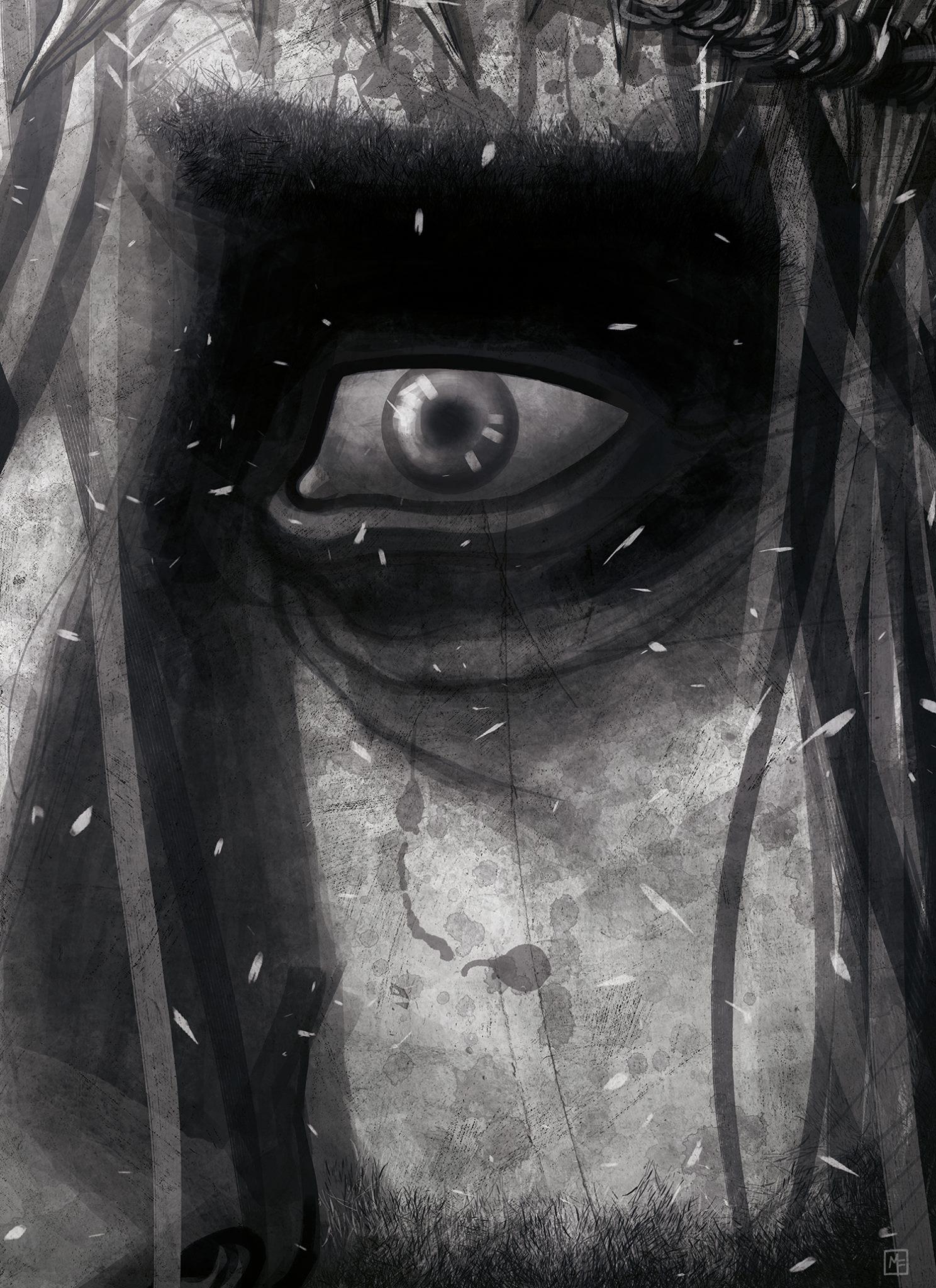 """Aperte le prenotazioni per """"Nell'Infinito Silenzio"""" di Marco Fontanili_Notizie"""