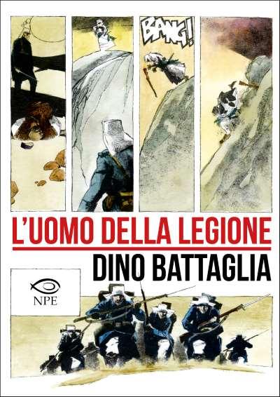 COVER-LUomo-della-Legione-RGB-per-il-web-1_Approfondimenti