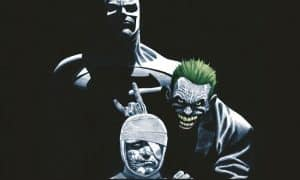 Dark-Night-A-True-Batman-Story_OGN_Cv1