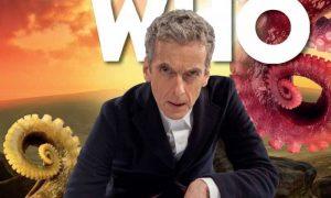 Doctor Who 2_evidenza