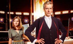 Doctor Who_Dodicesimo Dottore_evidenza