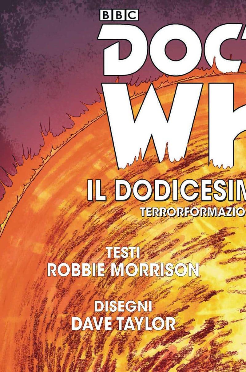 Doctor_Who_IL-DODICESIMO-DOTTORE_1-4_Anteprime