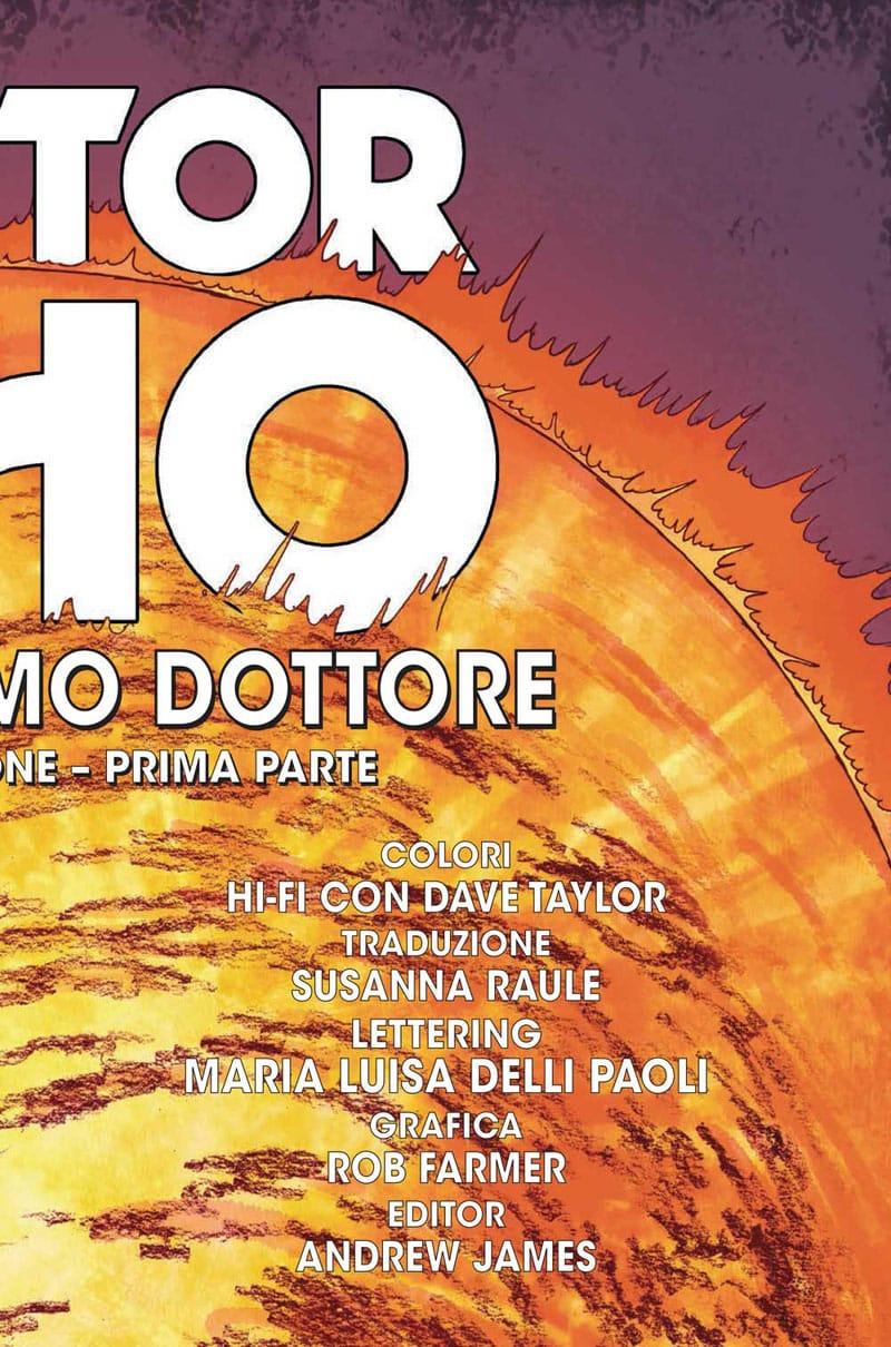 Doctor_Who_IL-DODICESIMO-DOTTORE_1-5_Anteprime