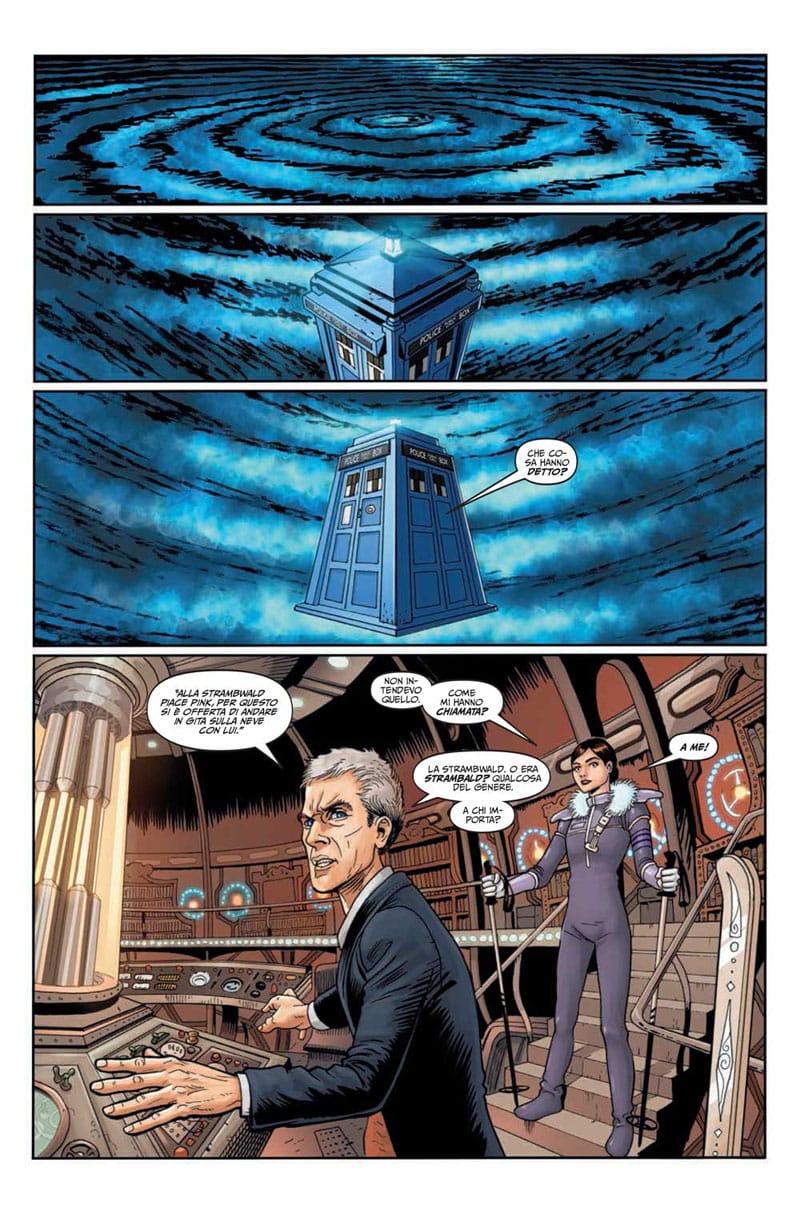Doctor_Who_IL-DODICESIMO-DOTTORE_1-6_Anteprime