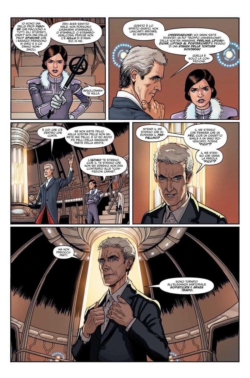 Doctor_Who_IL-DODICESIMO-DOTTORE_1-7_Anteprime