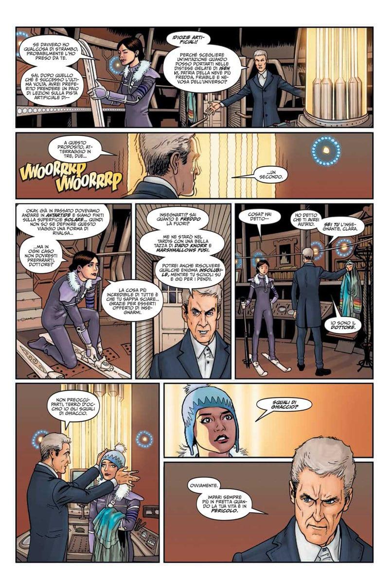 Doctor_Who_IL-DODICESIMO-DOTTORE_1-8_Anteprime