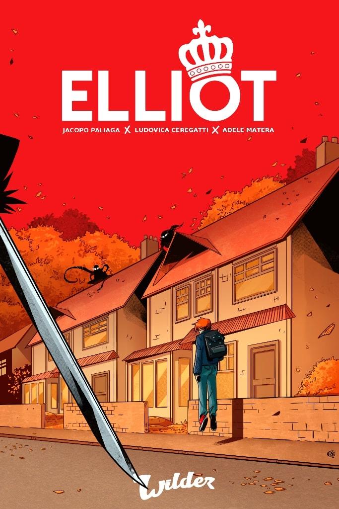 Elliot_Notizie
