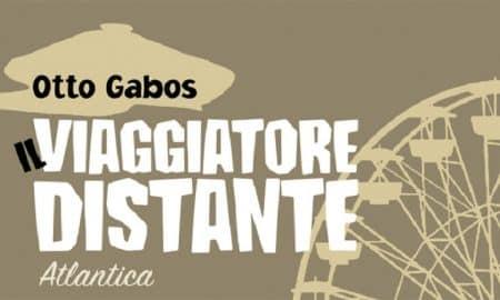 Gabos