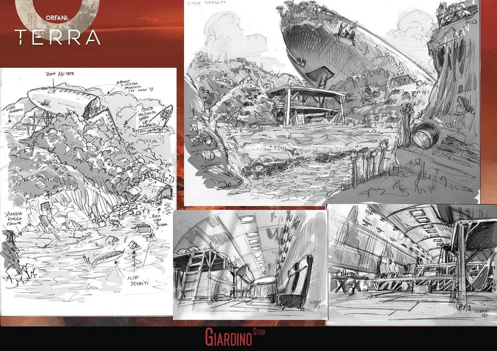 Giardino3-genovese_Interviste