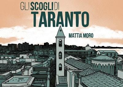 Gli-scogli-di-Taranto_Approfondimenti