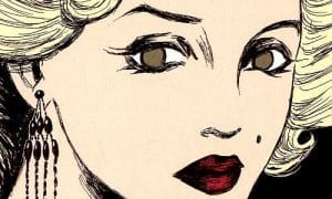Goodbye-Marilyn-banner