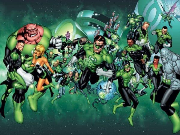 Green_Lantern_Corps-e1484244728558_Notizie