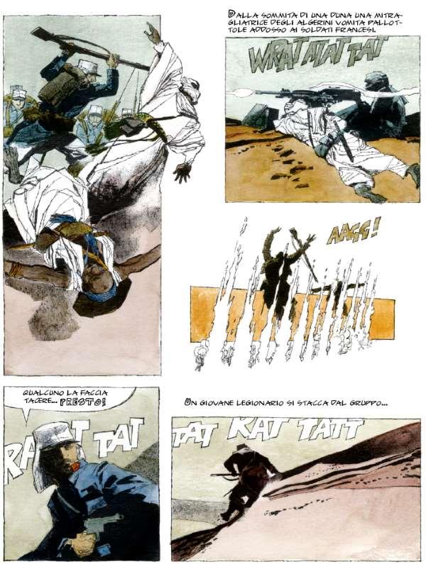 IMG-LUomo_della_legione-pg18-1_Approfondimenti