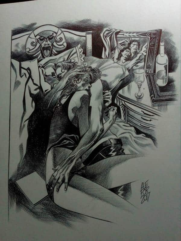 IMG_0798_Lo Spazio nudo