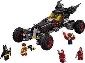 LEGOBatmanMovie2
