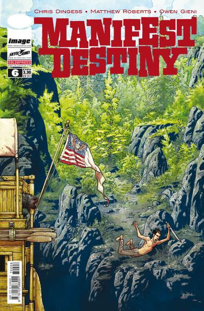 Manifest-Destiny_edicola-006_cover-sito.LSB__Notizie