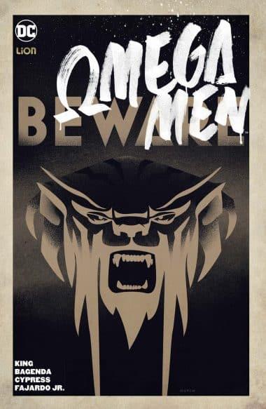 Omega-Men-Cover-e1485165128565_Approfondimenti