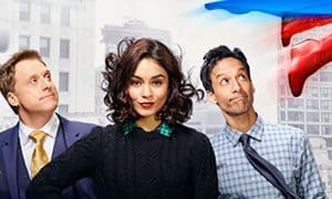 Powerless-NBC-2