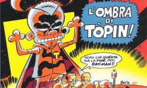 Rat-Man_118_evidenza