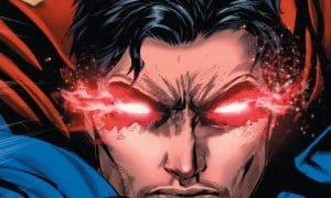 Superman Rinascita_thumb