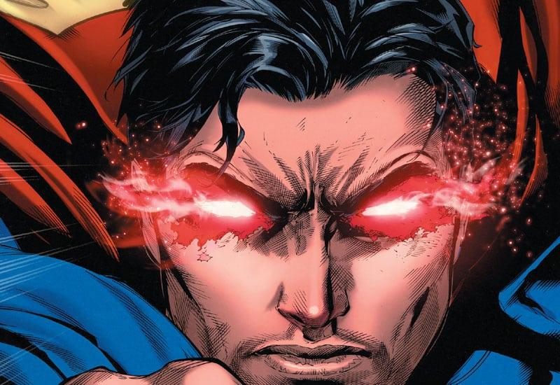 La Rinascita di Superman: tra esordi e ritorni